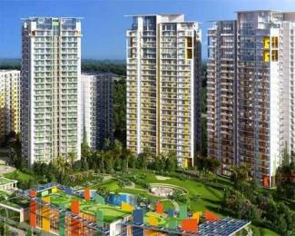 1950 sqft, 4 bhk Apartment in Hero Hero Homes Sector 88 Mohali, Mohali at Rs. 1.0500 Cr