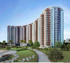 1050 sqft, 2 bhk Apartment in Janta Galaxy Heights Sector 66, Mohali at Rs. 46.9300 Lacs