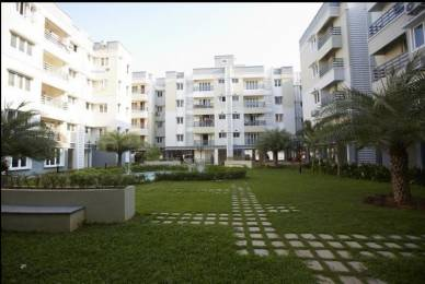 1717 sqft, 4 bhk Apartment in Builder Life Style 4BHK Apartment for Sale Medavakkam, Chennai at Rs. 92.7180 Lacs