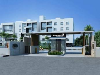 1557 sqft, 3 bhk Apartment in Builder LifeStyle Apartment for Sale on Porur Porur, Chennai at Rs. 72.4005 Lacs