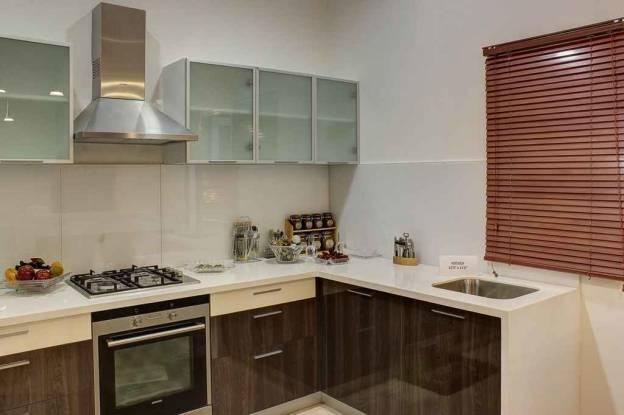 1282 sqft, 3 bhk Apartment in Builder Project Kovilambakkam, Chennai at Rs. 77.5610 Lacs