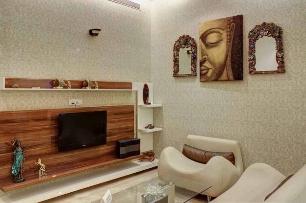 965 sqft, 2 bhk Apartment in Builder Project Kovilambakkam, Chennai at Rs. 58.3825 Lacs