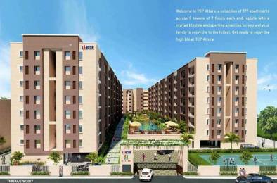 938 sqft, 2 bhk Apartment in Builder Project Avadi, Chennai at Rs. 46.4310 Lacs