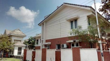 1873 sqft, 3 bhk Villa in Builder Project Perumbakkam, Chennai at Rs. 2.0000 Cr
