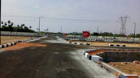 1200 sqft, Plot in Builder Project Ayanambakkam, Chennai at Rs. 58.0000 Lacs