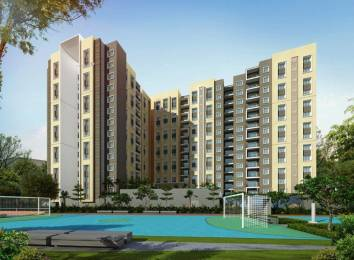 639 sqft, 2 bhk Apartment in Builder luxury 2BHK apartment in madhavaram Madhavaram, Chennai at Rs. 31.9436 Lacs