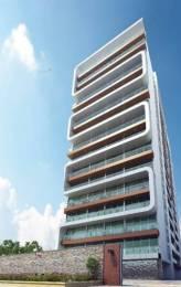 2384 sqft, 4 bhk Apartment in Builder lavish 4BHK apartment in adyar Adyar, Chennai at Rs. 3.8144 Cr