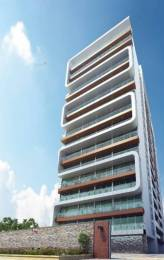 2385 sqft, 4 bhk Apartment in Builder Spacious 4BHK apartment in adyar Adyar, Chennai at Rs. 3.8160 Cr