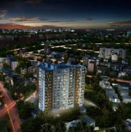 2533 sqft, 3 bhk Apartment in Builder luxury 3BHK apartment in mandeveli RA Puram Chennai, Chennai at Rs. 4.3061 Cr