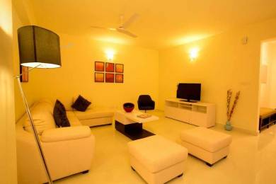 1315 sqft, 3 bhk Apartment in Builder Project Poonamallee, Chennai at Rs. 55.2169 Lacs