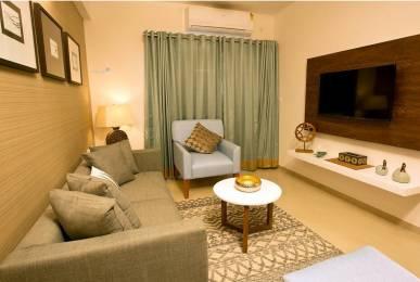 1237 sqft, 3 bhk Apartment in Builder luxury 3BHK apartment in tambaram tambaram west, Chennai at Rs. 42.6765 Lacs