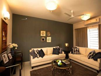 1160 sqft, 2 bhk Villa in Builder lavish villa in coimbatore kuniyamuthur, Coimbatore at Rs. 65.8648 Lacs