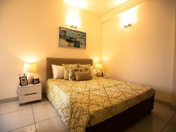 1158 sqft, 2 bhk Apartment in Builder luxury 2BHK apartment in coimbatore kuniyamuthur, Coimbatore at Rs. 64.8133 Lacs