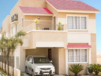 2769 sqft, 4 bhk Villa in Builder Premium villa in coimbatore kuniyamuthur, Coimbatore at Rs. 1.4961 Cr