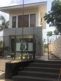 1873 sqft, 3 bhk Villa in Builder luxury 3BHK apartment in perumbakkam Perumbakkam, Chennai at Rs. 2.0000 Cr
