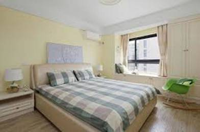 1340 sqft, 3 bhk Apartment in Builder Project Egmore, Chennai at Rs. 2.0099 Cr