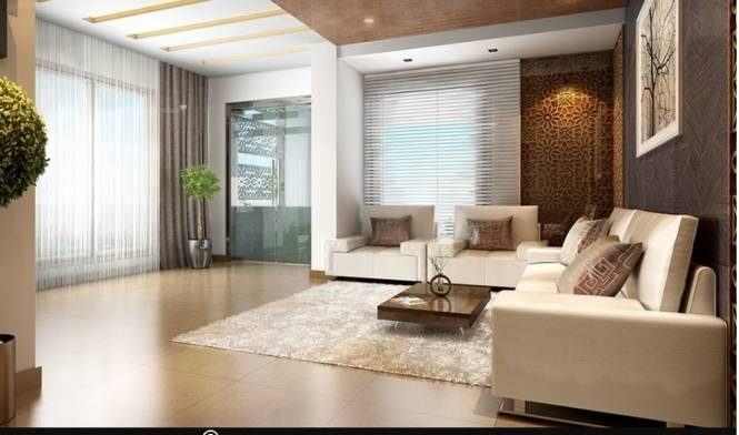 1526 sqft, 3 bhk Apartment in Builder Project Egmore, Chennai at Rs. 2.2888 Cr