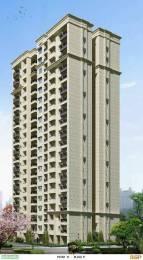 2570 sqft, 4 bhk Apartment in Builder luxury 4BHK apartment in perumbakkam Perumbakkam, Chennai at Rs. 1.1565 Cr