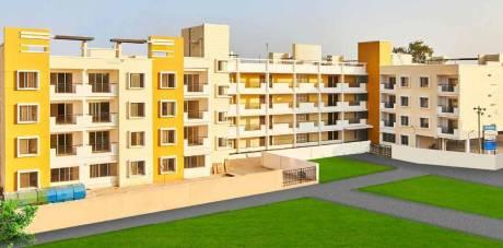 655 sqft, 1 bhk Apartment in Builder Luxury 1bhk apartment in urapakkam Urapakkam, Chennai at Rs. 22.5975 Lacs