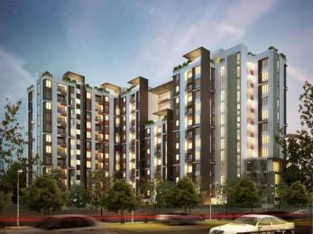 1282 sqft, 3 bhk Apartment in Builder Stylish 3BHK apartment in kovilambakkam Kovilambakkam, Chennai at Rs. 77.5610 Lacs