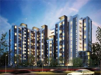 1464 sqft, 3 bhk Apartment in Builder Spacious 3BHK apartment in kovilambakkam Kovilambakkam, Chennai at Rs. 88.5720 Lacs