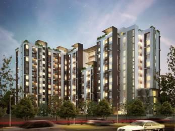 1506 sqft, 3 bhk Apartment in Builder luxury 3BHK apartment in kovilambakkam Kovilambakkam, Chennai at Rs. 91.1130 Lacs