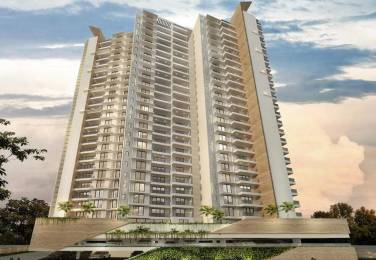 1565 sqft, 2 bhk Apartment in Builder luxury 2BHK apartment with study room in kolathur Kolathur, Chennai at Rs. 82.1625 Lacs
