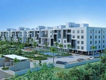1652 sqft, 3 bhk Apartment in Builder Luxury 3BHK apartment in manapakkam Manapakkam, Chennai at Rs. 79.2960 Lacs