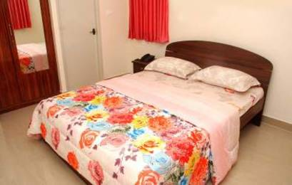 1250 sqft, 3 bhk Apartment in Builder Lavish 3BHK apartment in mambakkam Mambakkam, Chennai at Rs. 46.2500 Lacs