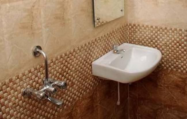 1223 sqft, 3 bhk Apartment in Builder Lavish 3BHK apartment in mambakkam Mambakkam, Chennai at Rs. 45.2510 Lacs