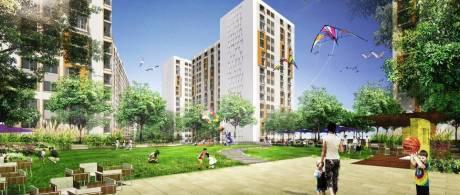 1422 sqft, 3 bhk Apartment in Builder Luxury 3BHK apartment in pudupakkam Pudupakkam, Chennai at Rs. 53.3250 Lacs