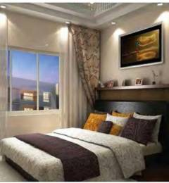 677 sqft, 2 bhk Apartment in Builder Project Avadi, Chennai at Rs. 28.0000 Lacs