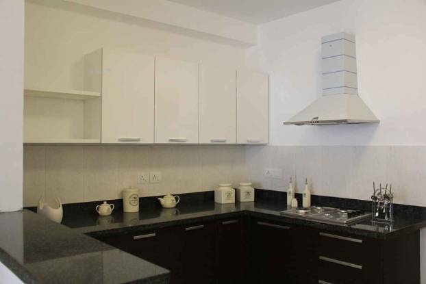 2033 sqft, 3 bhk Apartment in Builder Project Korattur, Chennai at Rs. 1.3011 Cr