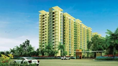 618 sqft, 1 bhk Apartment in Builder Project Pallavaram, Chennai at Rs. 34.6080 Lacs
