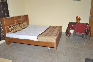 1471 sqft, 3 bhk Apartment in Builder 3BHK apartment in kovur Kovur, Chennai at Rs. 71.3435 Lacs