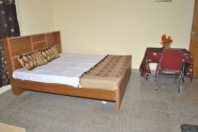 913 sqft, 2 bhk Apartment in Builder 2BHK apartment in kovur Kovur, Chennai at Rs. 44.2805 Lacs