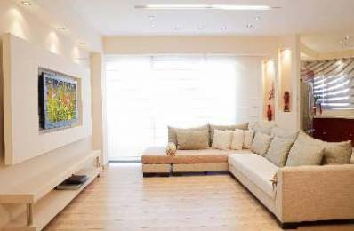 1385 sqft, 2 bhk Villa in Builder Project Medavakkam, Chennai at Rs. 1.2257 Cr