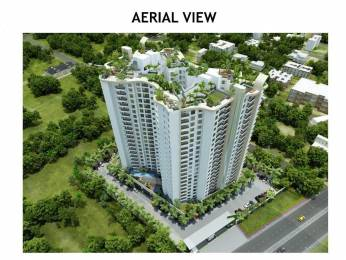 1639 sqft, 2 bhk Apartment in Builder Project Kolathur, Chennai at Rs. 86.0475 Lacs