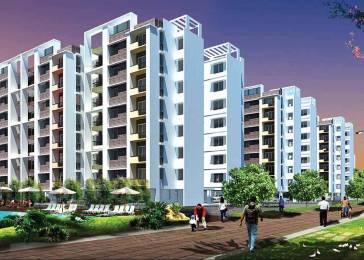 611 sqft, 1 bhk Apartment in Builder luxury 1BHK apartment in pallikaranai Pallikaranai, Chennai at Rs. 30.7944 Lacs