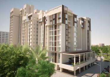 1846 sqft, 3 bhk Apartment in Builder 3BHK apartment in sholinganallur Sholinganallur, Chennai at Rs. 1.0615 Cr