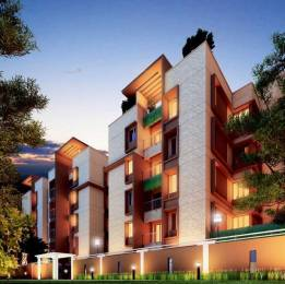 1592 sqft, 3 bhk Apartment in Builder Project Pallavaram, Chennai at Rs. 87.5600 Lacs