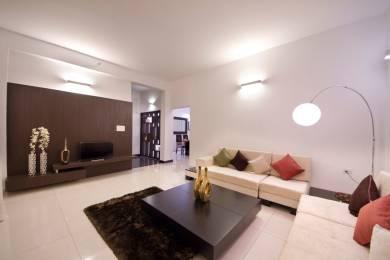 2700 sqft, 4 bhk Villa in Builder Project Thoraipakkam OMR, Chennai at Rs. 2.5000 Cr