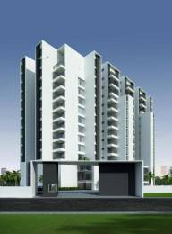 1334 sqft, 2 bhk Apartment in Builder luxury 2BHK apartment in saidapet Saidapet, Chennai at Rs. 1.5341 Cr