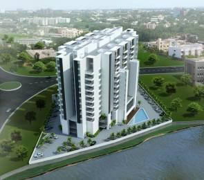 1361 sqft, 2 bhk Apartment in Builder lavish 2BHK flat in saidapet Saidapet, Chennai at Rs. 1.5652 Cr