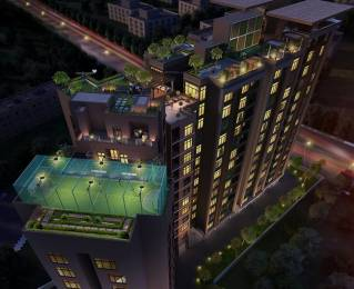 1526 sqft, 3 bhk Apartment in Builder 3BHK flat in egmore Egmore, Chennai at Rs. 2.2888 Cr