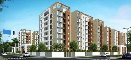 602 sqft, 2 bhk Apartment in Builder 2BHK flat in perambur Perambur, Chennai at Rs. 36.1140 Lacs