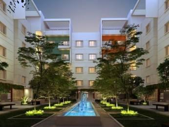 1166 sqft, 2 bhk Apartment in Builder 2BHK apartment in perungudi Perungudi, Chennai at Rs. 71.7090 Lacs