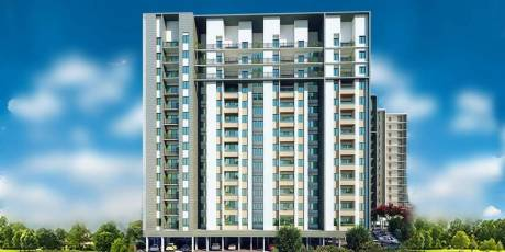 1295 sqft, 3 bhk Apartment in Builder lavish 3BHK apartment in poonamallee Poonamallee, Chennai at Rs. 58.2621 Lacs