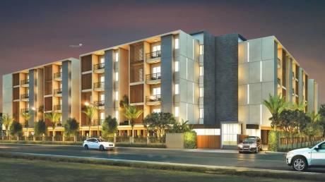 1585 sqft, 3 bhk Apartment in Builder lavish 3BHK apartment in anna nagar Anna Nagar, Chennai at Rs. 1.8624 Cr