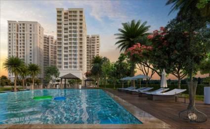 1700 sqft, 3 bhk Apartment in Builder lavish 3BHK flat for sale Kovilambakkam, Chennai at Rs. 1.1900 Cr